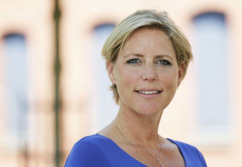 Rianne Letschert