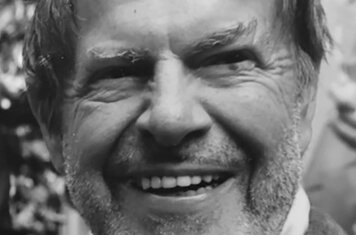 Gerrit Korthals Altes overleden