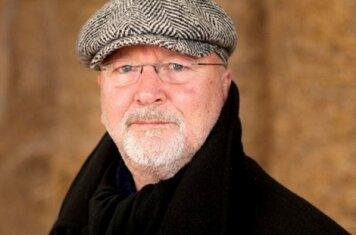 Wim van der Grijn