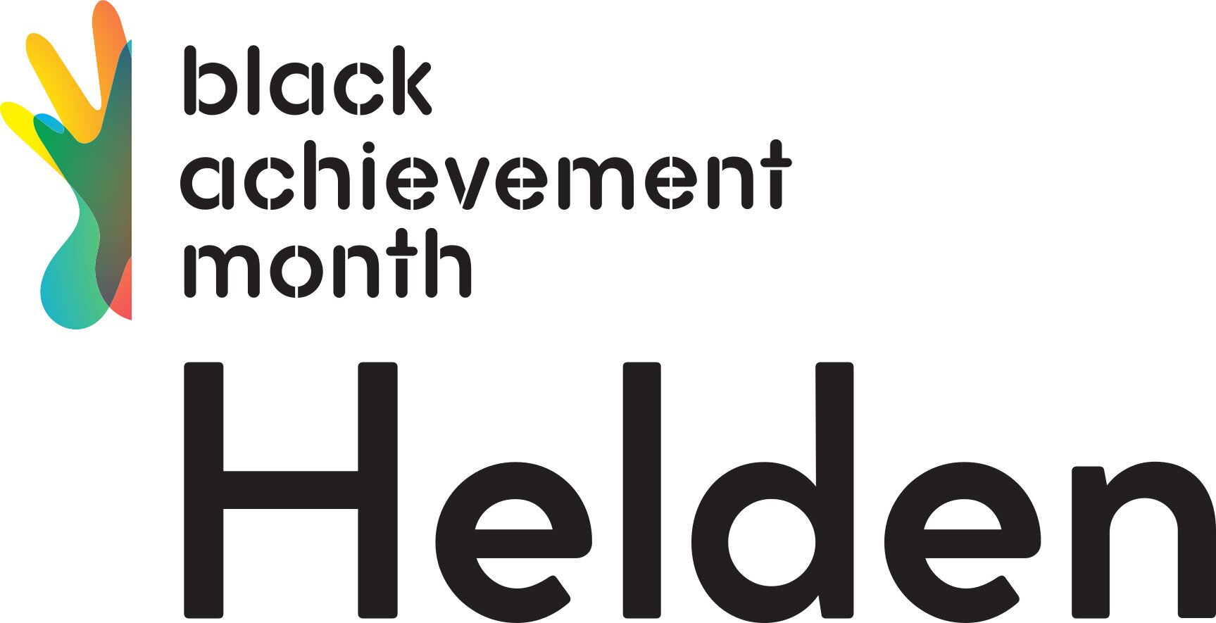 Opening Black Achievement Month 2020