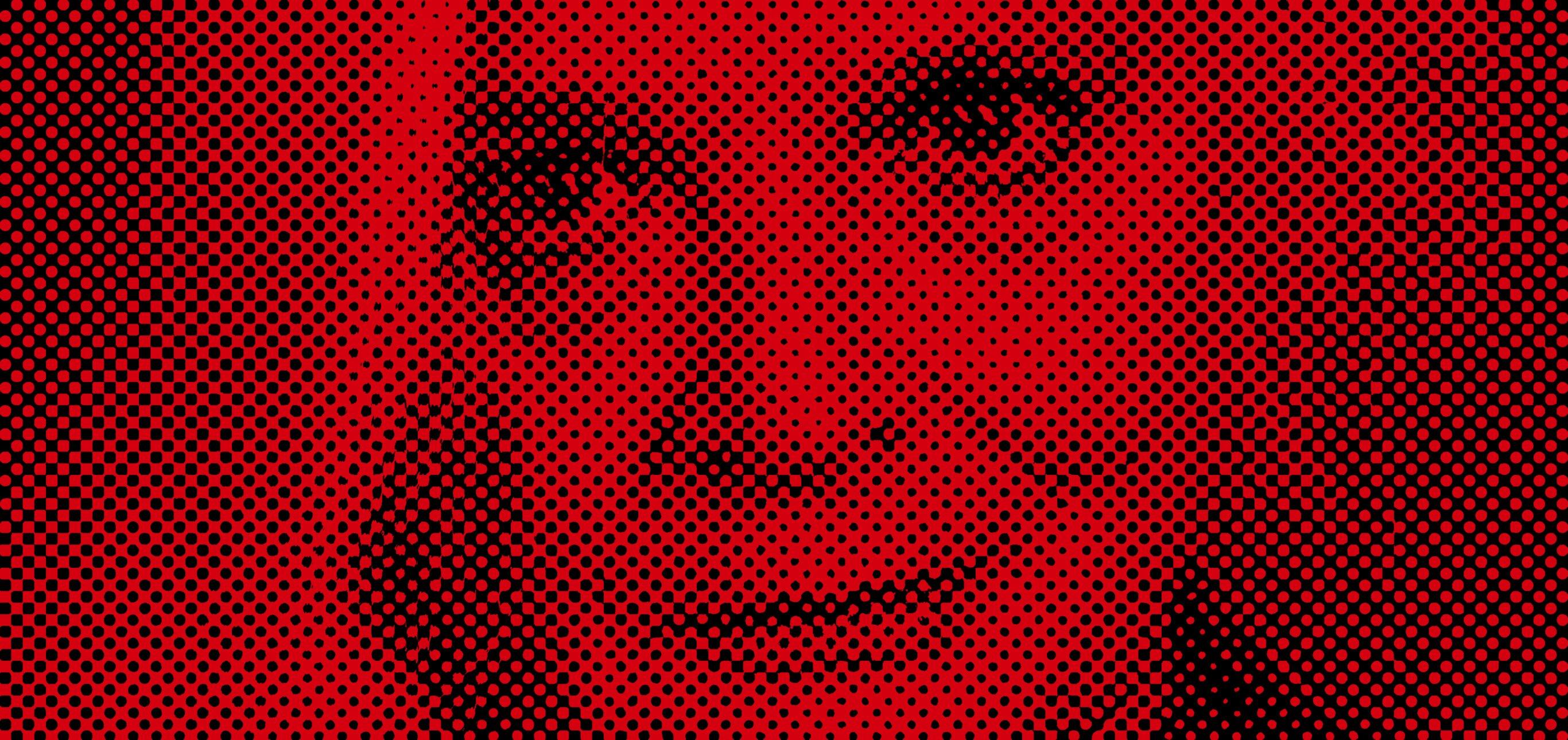 Een leven lang theater: Liesbeth Coltof
