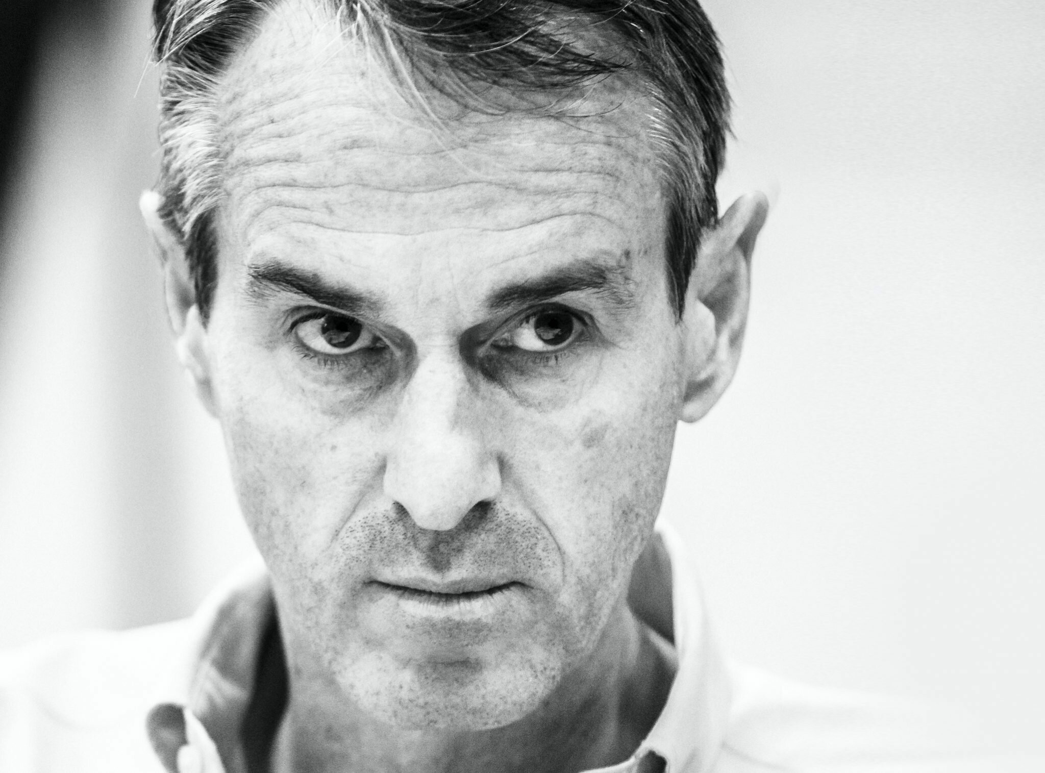 Ivo van Hove guest speaker at Nexus Conference 2020