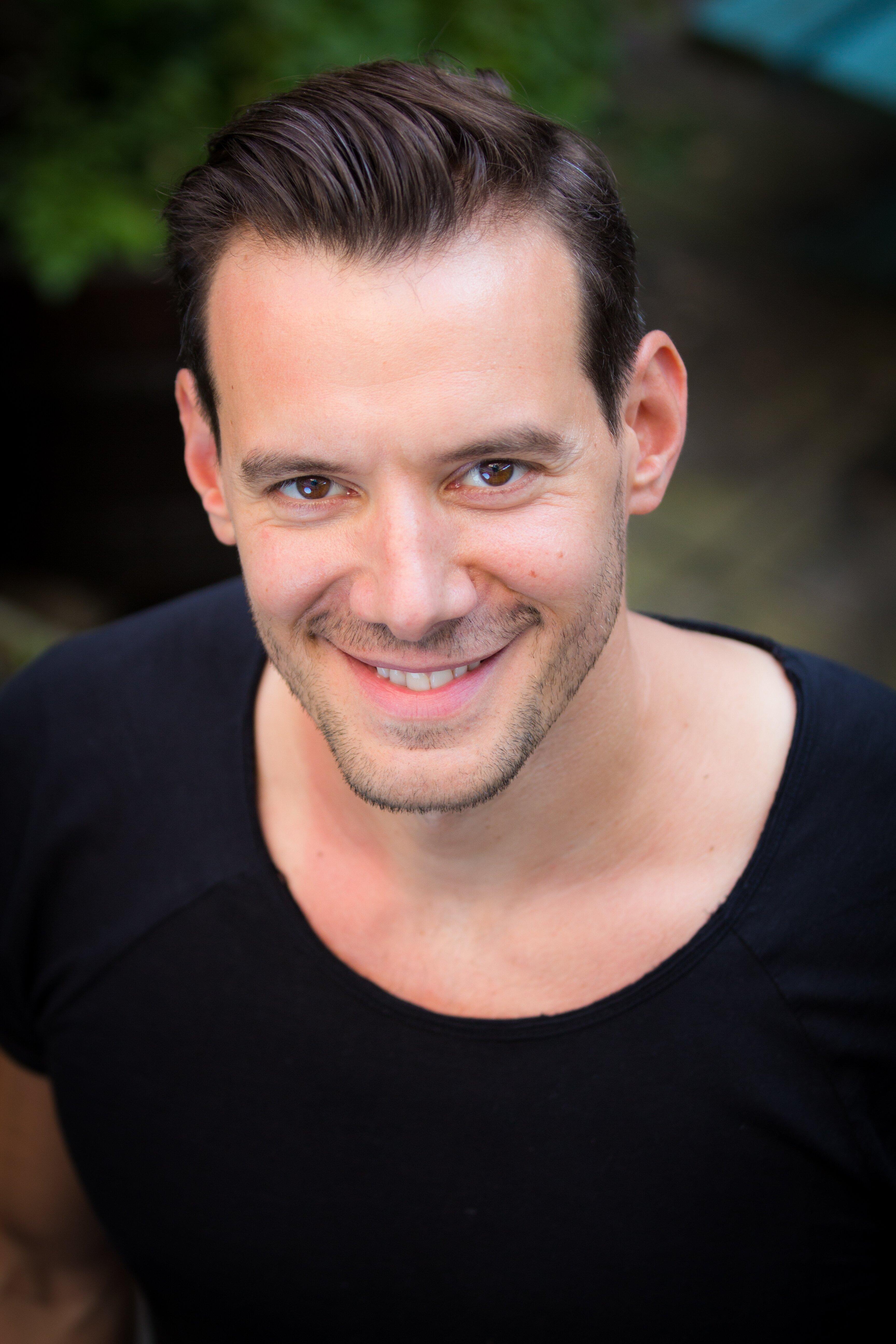 Luca Savazzi