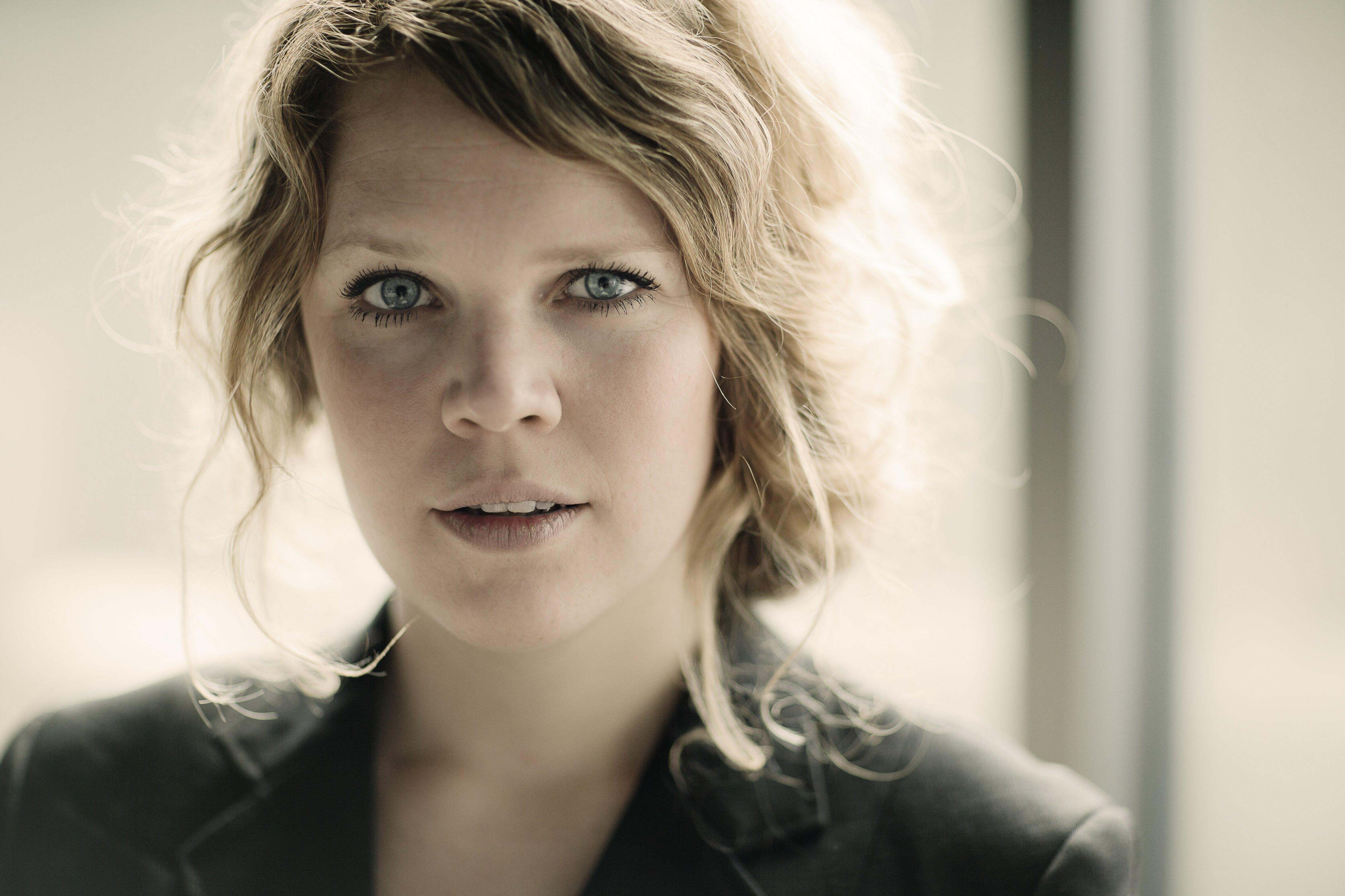 Vier vragen aan Maren E. Bjørseth