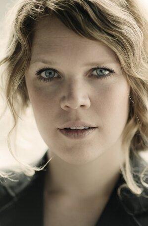 Maren E. Bjørseth