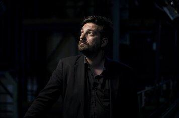 Tiago Rodrigues: de ster van het Europese theater