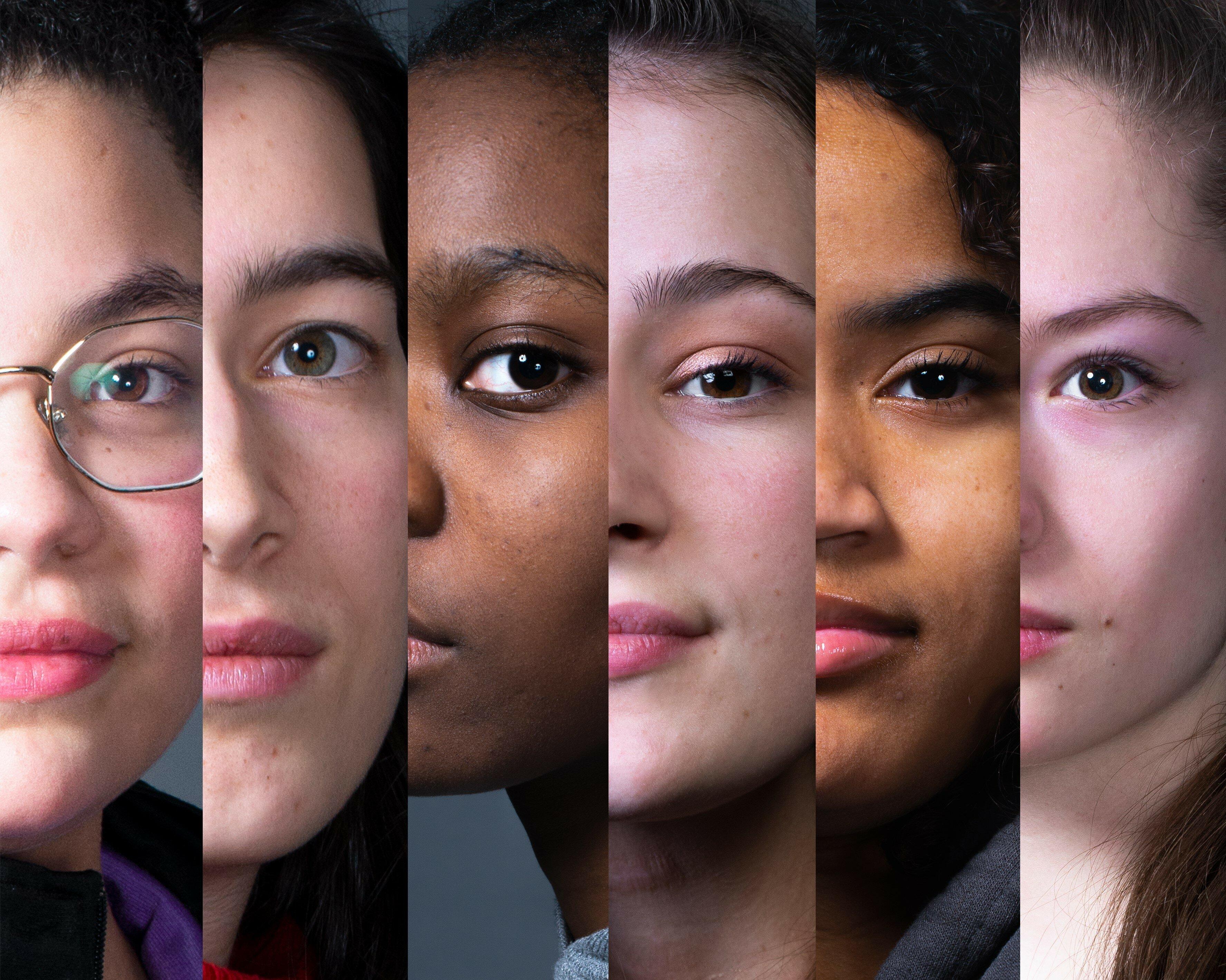 WijOok jr. - nieuwe ITA-juniorproductie met jonge Amsterdamse vrouwen